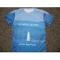 AI Inline Lighthouse Shirt