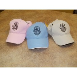 WS Hats