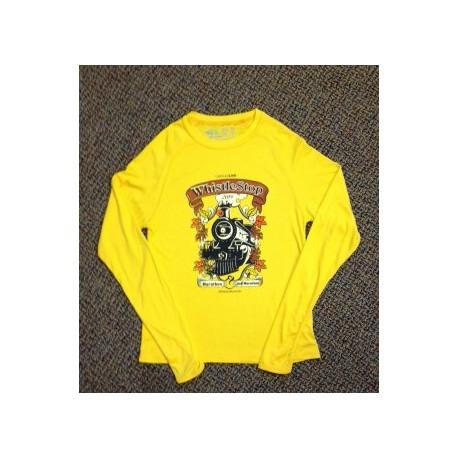 WS 2014 Shirt