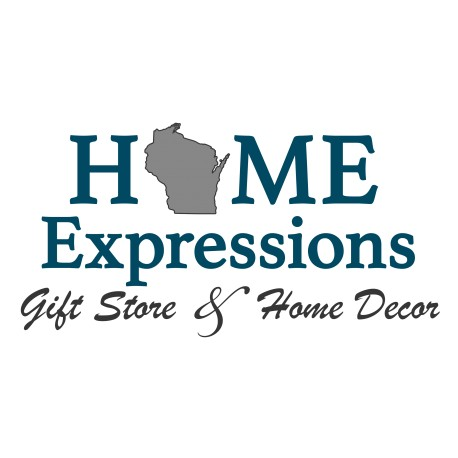 $25.00 Home Expression Gift Certificate
