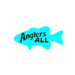 $25.00 Angler's All Gift Certificate