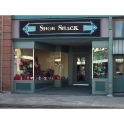 $25.00 Shoe Shack Gift Certificate