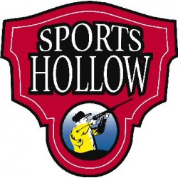 $25.00 Sports Hollow Gift Certificate
