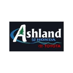$25.00 Ashland Honda Toyota Scion Gift Certificate