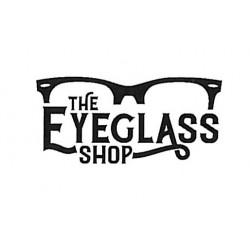 $25.00 EyeGlass Shoppe Gift Certificate