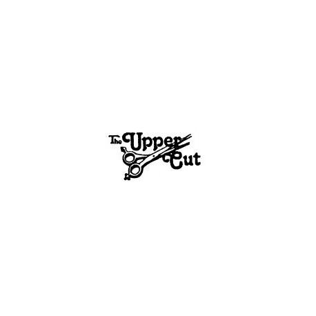 $25.00 Upper Cut Gift Certificate