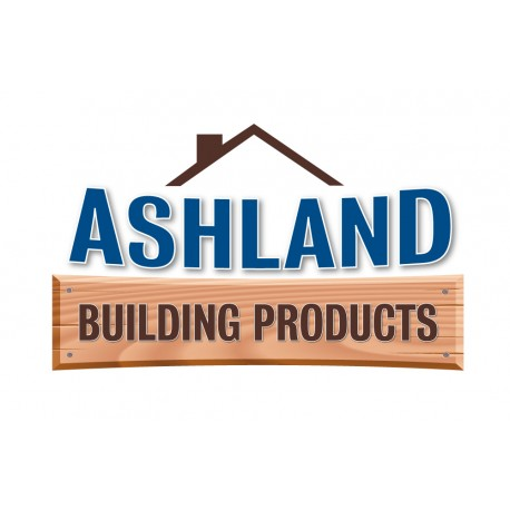 $25.00 Ashland Building Products Gift Certificate