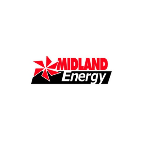 $25.00 Midland Services Gift Certificate