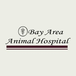 $25.00 Bay Area Animal Hospital/Bay Area Pet Spa Gift Certificate