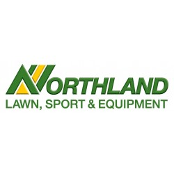 $25.00 Northland Lawn, Sport & Equipment Gift Certificate