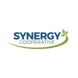 $25.00 Synergy Cooperative - Ashland Gift Certificate