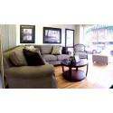 $25.00 Hitts Fine Furniture Gift Certificate