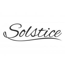 $25.00 Solstice Gift Certificate