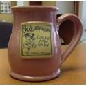Chick-uamegon Mug
