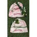 Chick-uamegon Stocking Hat