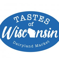 $25.00 Tastes of Wisconsin Gift Certificate