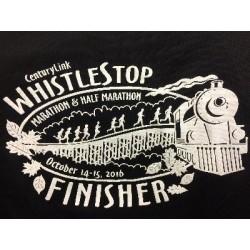 WS 2016 Mens Finisher Shirt