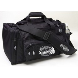 WS 2016 Finisher Bag
